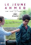 Le Jeune Ahmed FRENCH DVDRIP