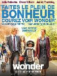 Wonder TRUEFRENCH BluRay 1080p