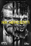 Mr. Mercedes S03E02 FRENCH