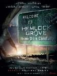 Hemlock Grove (Integrale) FRENCH