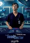 The Good Doctor S03E08 FRENCH