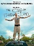 The King Of Staten Island FRENCH WEBRIP 720p