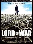 Lord of war FRENCH DVDRIP