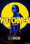Watchmen S01E04 FRENCH