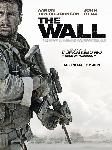 The Wall FRENCH DVDRIP