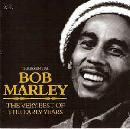 Bob Marley - The Very Best Of