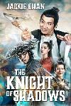 The Knight of Shadows FRENCH BluRay 1080p