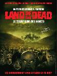 Land Of The Dead FRENCH HDLight 1080p
