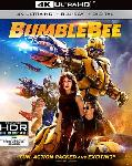 Bumblebee MULTi 4K ULTRA HD x265