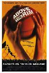 Above the Rim FRENCH DVDRIP