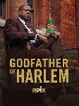 Godfather of Harlem S01E09 VOSTFR