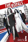 The Royals Saison 3 FRENCH