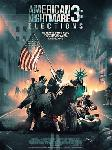 American Nightmare 3: Élections (The Purge) FRENCH BluRay 1080p