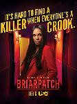 Briarpatch S01E04 FRENCH