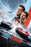 Le Mans 66 TRUEFRENCH DVDSCR MD