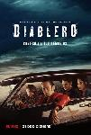 Diablero Saison 1 FRENCH