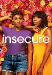 Insecure S04E07 VOSTFR