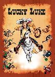 Lucky Luke Saison 1 FRENCH