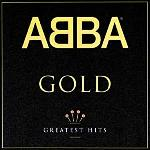 ABBA - Gold - Greatest Hits -