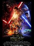 Star Wars : Episode VII - Le Réveil de la Force FRENCH DVDRIP