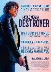 Destroyer FRENCH WEBRIP 1080p