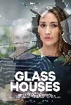 Glass Houses FRENCH WEBRIP