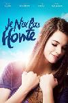Je n'ai pas honte FRENCH BluRay 720p