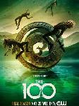 The 100 S07E01 FRENCH