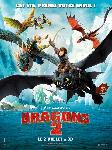 Dragons 2 FRENCH DVDRIP