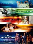 Projet Almanac FRENCH DVDRIP