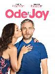 Ode to Joy FRENCH WEBRIP