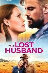 The Lost Husband FRENCH WEBRIP 1080p