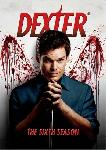 Dexter Saison 7 FRENCH