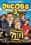 Ducobu 3 FRENCH BluRay 1080p
