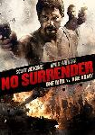 No Surrender FRENCH BluRay 1080p