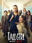 Tall Girl FRENCH WEBRIP 1080p