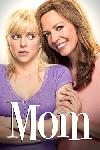 Mom Saison 3 FRENCH