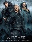The Witcher S01E02 FRENCH