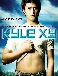 Kyle XY Saison 1 FRENCH