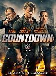 Countdown FRENCH DVDRIP