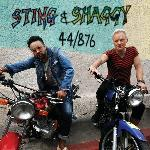 Sting & Shaggy - 44876 (Deluxe)