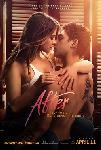 After - Chapitre 1 FRENCH BluRay 1080p