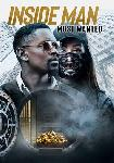 Inside Man: Most Wanted FRENCH DVDRIP