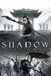 Shadow FRENCH BluRay 1080p