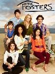 The Fosters S01E09 FRENCH