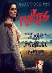 The Furies FRENCH DVDRIP
