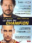 Le Défi Du Champion TRUEFRENCH HDRiP MD