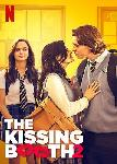 The Kissing Booth 2 FRENCH WEBRIP 1080p