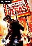Tom Clancys Rainbow Six Vegas v1 04