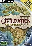 Civilization IV + ALL expansions